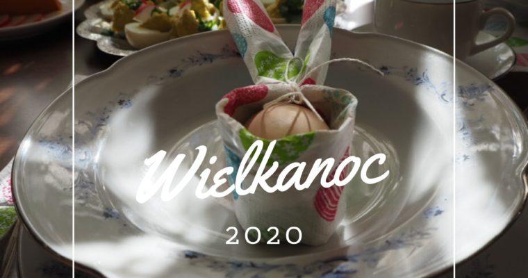 Nasza Wielkanoc